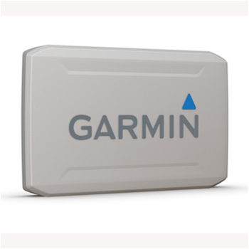 Garmin Protective Cover for 6 Inch echoMAP Plus Units