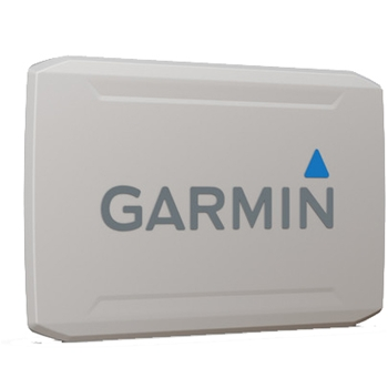 Garmin Protective Cover for 9 Inch echoMAP Plus Units
