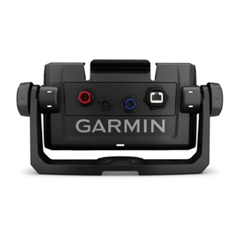 Garmin Tilt/Swivel Mount for 7 Inch echoMAP Plus CV Units
