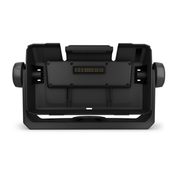 Garmin Tilt/Swivel Mount for 7 Inch echoMAP Plus and UHD CV Units