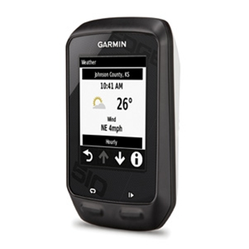 Prod87414 additionally Schwalbe in addition Produit detail further Furuno PG700 Heading Sensor in addition Prod6399. on garmin cycling gps