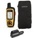 Garmin inReach SE+ Value Bundle