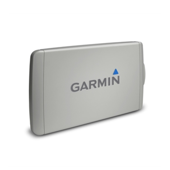 Garmin Protective Cover for 7 Inch echoMAP Units