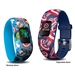 Garmin vivofit jr 2 – Disney Marvel Avengers