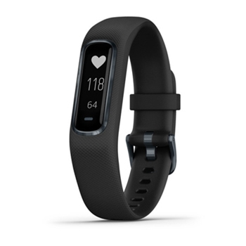 Garmin vivosmart 4 – Large Band