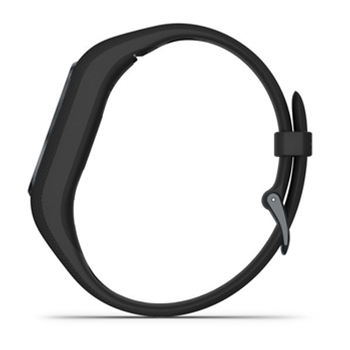 Garmin vivosmart 4 – Small Band