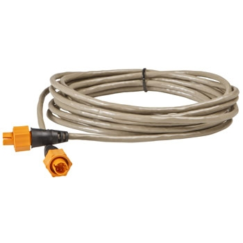 Navico 25ft Ethernet Cable for HDS Units