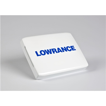 Lowrance Protective Cover for HDS-5 Display