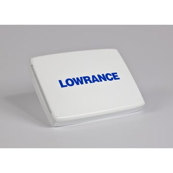 Lowrance Protective Cover for HDS-7 Display