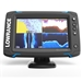 Lowrance Elite 7Ti with Mid/High/TotalScan Transducer and CMap Insight Pro