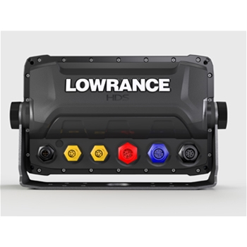 P Tracking System likewise Garmin GPS 73 Handheld Navigator P4678 besides Electronic Dog Training Collars Buyers Guide And Reviews as well Lowrance HDS 9 Gen3 Without Transducer P4289 moreover Garmin GPSMAP 741xs Touch Screen GPS Sounder P3454. on gps dog tracking systems