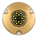 Lumishore SMX92 Surface Mount Underwater LED Light - Master