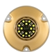 Lumishore SMX152 Surface Mount Underwater LED Light - Master