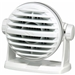 Standard Horizon MLS-300 External Speaker - White