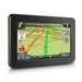 Magellan RoadMate 9465T-LMB Automotive GPS