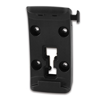 Garmin Motorcycle Mount Bracket for Zumo 396
