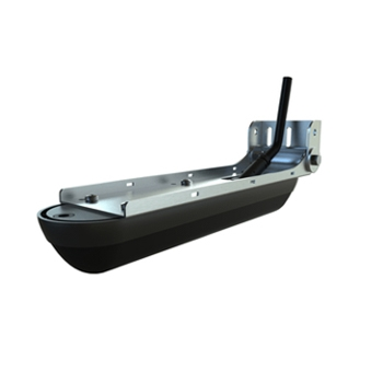 Navico StructureScan 3D Transom Mount Transducer