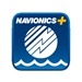 Navionics PLUS Pre-Loaded SD Card