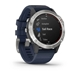 Garmin Quatix 6 Marine GPS Watch