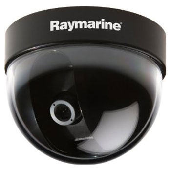 Raymarine CAM50 Dome Camera (NTSC)