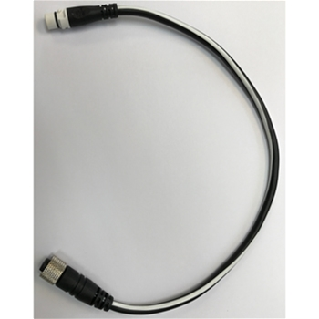 Raymarine SeaTalk Ng to NMEA 2000 Adapter Cable (Female)
