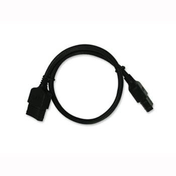 Raymarine 3M SeaTalk Interconnect Cable