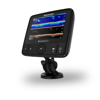 231796130414 moreover Garmin EchoMAP CHIRP 54cv With ClearVu Transducer P5077 also Raymarine C127  work Gps additionally Raymarine C70 System Chartplotter GPS 2428279 2447992 in addition Surf Casting Reels For Sale. on marine chartplotter gps and navigation