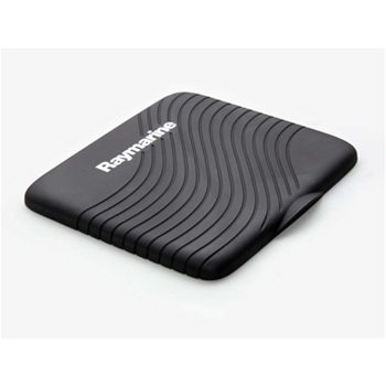 Raymarine Suncover for Flush Mounted DragonFly 4 & 5