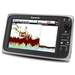 Raymarine c97 Chartplotter Refurbished with US Coastal Charts and Sonar