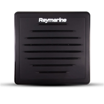 Raymarine Passive Speaker for VHF Radios