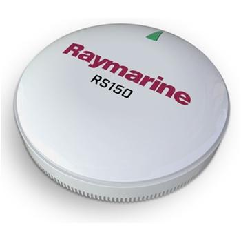 Raymarine Marine Electronics and Radar: The GPS Store, Inc