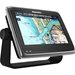 Raymarine a95 GPS with Wi-Fi and Navionics Plus