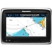 Raymarine a77 GPS/Fishfinder with Navionics Cartography