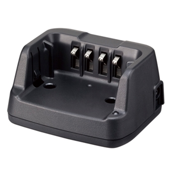 Standard Horizon Charging Cradle for HX400,400IS