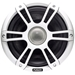 "Fusion Signature 7.7"" White LED Speakers"