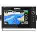 Simrad NSS7 Evo2 C-Map N+ Bundle