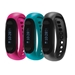 Soleus Rise Fitness Band