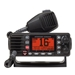 Standard Horizon GX1300 Fixed Mount VHF Radio