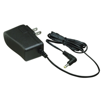 Standard Horizon 110V AC Charger for SBH-36