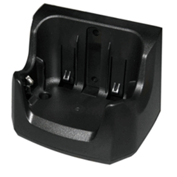 Standard Horizon Charging Cradle for HX870