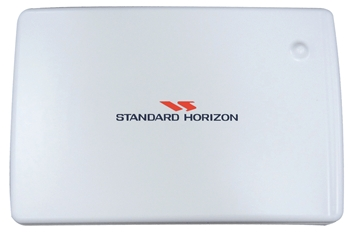 Standard Horizon Sun Cover for CP and CPF 300/390