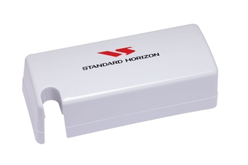 Standard Horizon Dust Cover for Fixed Mount VHF