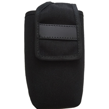 Standard Horizon SHC-28 Nylon Carry Case for HX870
