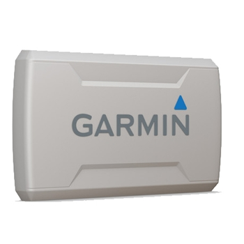 Garmin Protective Cover for STRIKER Plus 9