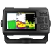 Garmin STRIKER Vivid 5cv with Transducer