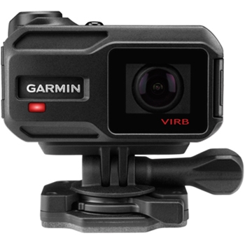 Garmin VIRB XE Action Camera Refurbished