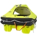 Viking RescYou Coastal 6 Person Liferaft