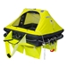 Viking RescYou 4 Person Liferaft