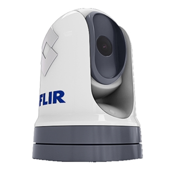FLIR M332 Stabilized Thermal Camera