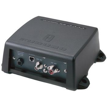 Furuno Radars, GPS, fishfinders, Navnet Marine electronics